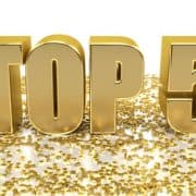 Zahnarzt Michail Golmann gehört zu TOP 5 aller Zahnarztpraxen in Krefeld